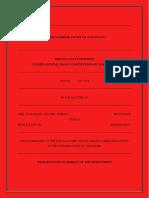 civil moot memorial PDF 2