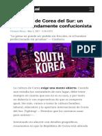 corea-del-sur-confucionismo