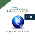 EconStra PROFILE.pdf