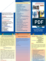 getbrochure.pdf