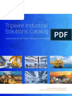 Tripwire_Industrial_Solutions_Catalog.pdf
