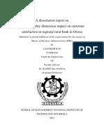 80147852.pdf