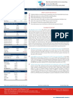 MARKET OUTLOOK FOR 04 JAN- CAUTIOUSLY OPTIMISTIC