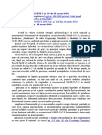 ORDONANTA DE URGENTA nr. 28_2020