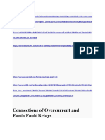 Connections of Overcurrent .pdf