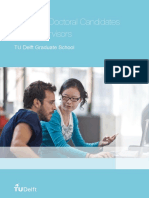 Guide for PhDs and supervisors 2016_web