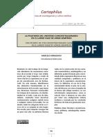 LA_POLIFONÍA_DEL_UNIVERSO_CONCentracionario