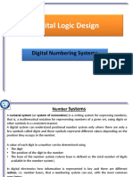 4. Number Systems_new.pdf