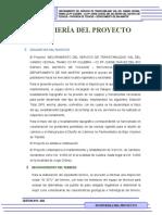 2. ING DEL PROYECT JORGE CHAVEZ