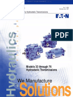manual-eaton-33-76-heavy-duty-hydrostatic-transmissions-perfomance-pumps-motor-controls