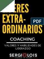 LÍDERES EXTRAORDINARIOS 2020.pdf
