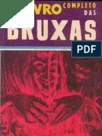 O Livro Completo das Bruxas-Final