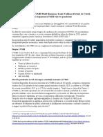 LVMH și Covid-19 (1).pdf