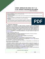 revolucionesliberalesguiapdf-100418122623-phpapp02 (1)