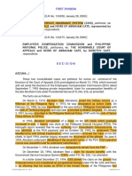 GSIS vs. CA.pdf