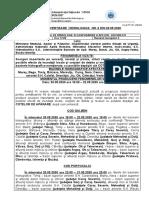 Avertizare hidrologica nr.6 din  20.05.2020.doc