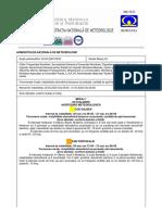 ANM-Avertizare-generala-T0-200520085952