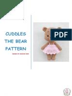 CUDDLES_THE_BEAR_PATTERN.pdf