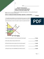 cie_practest03.pdf