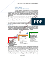 Covid-19-Policy-Guidance-No.5-Online Readiness.pdf