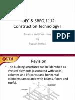 Beams and Columns 01.pdf