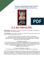 kundaguy.pdf