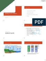 02 Water Supply and Plumbing P1.pdf