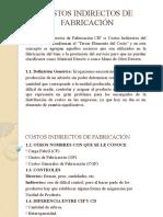 CIF (1).pptx