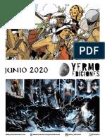 202006 Yermo junio 2020
