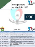MR 7Maret 2020 ASLI