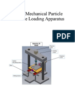 Updated PPT on Single Particle Apparatus.pptx