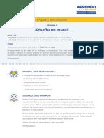s6-2-sec-comunicacion.pdf