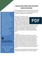 hif11038.pdf