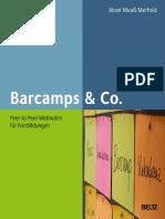 Barcamp-Buch-2019-Joeran-Muuss-Merholz