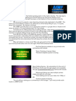 AIWF PDF.pdf