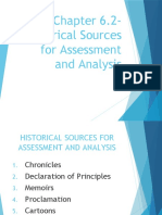 Chapter-6-Assessment-and-Analysis-of-Sources