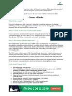 Census of India (E).pdf-60.pdf