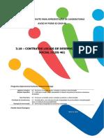 Aviso_TO3.10_POISE-32-2019-09_v1.pdf