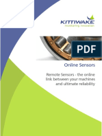 MA-K27471-KW Kittiwake Online Sensors Brochure Iss5 small