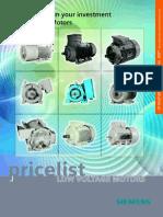 Motor PL - 07 29-10-07
