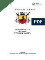 Scherma Storica pdf