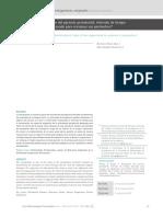 reevaluación periodontal.pdf