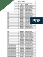 retail barcode list.pdf