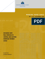 ecbwp1120.pdf