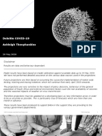 COVID 19 Model Deloitte Update 20 May Updated Share.pdf