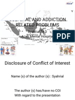 Cultural and addiction related problems fix.pdf