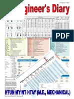 An Engineers Diary(27 Sep 2015).pdf