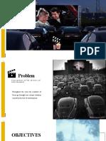 Drive in cinema.pptx