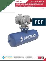 AIRCHOC5 (16.6.16)