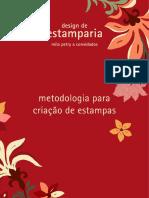 Metodologia+para+criação+de+estampas